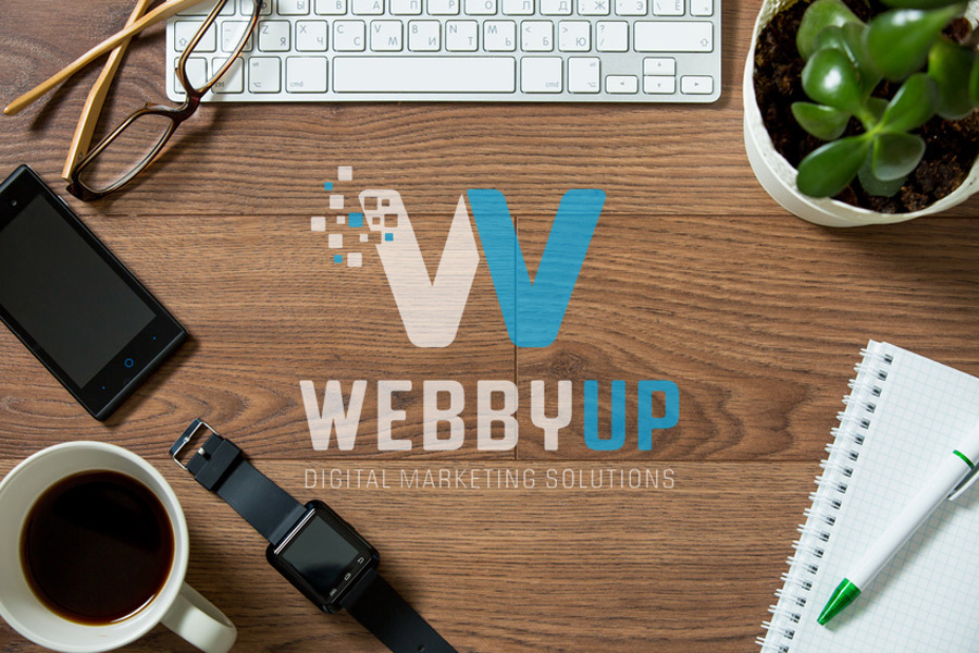 WebbyUp Digital Marketing | Social Media Marketing | Miami - Fort Lauderdale