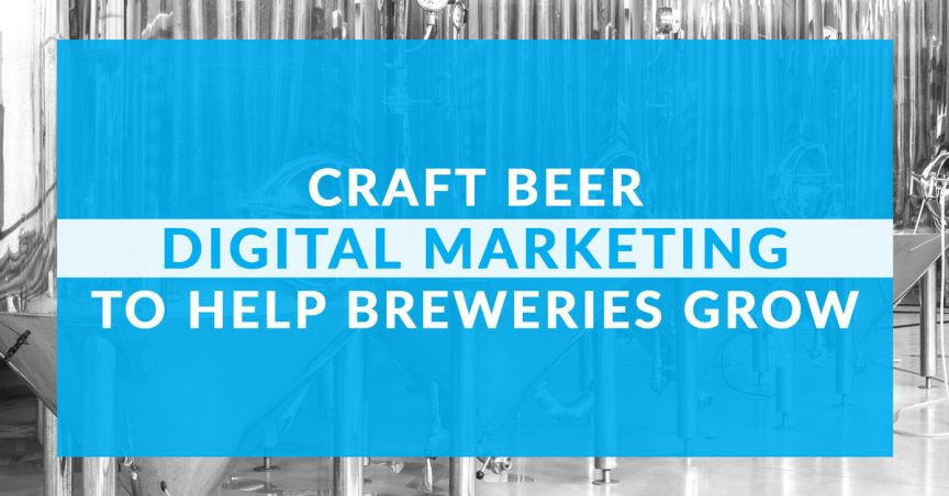Craft Beer Digital Marketing to Help Breweries Grow 1200 | WebbyUp Digital Marketing | Fort Lauderdale Miami