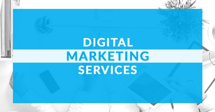 Digital Marketing Services | WebbyUp, Inc Digital Marketing | Fort Lauderdale Miami | 1200
